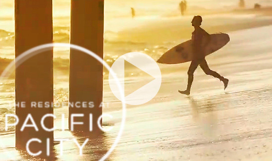 Introducing the Residences at Pacific City (01:17)