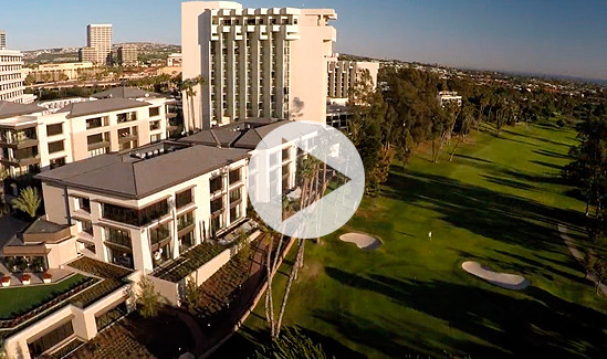 Life at Meridian Newport Beach (03:26)