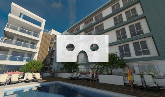 Emerald-Thumb-VR_pool deck